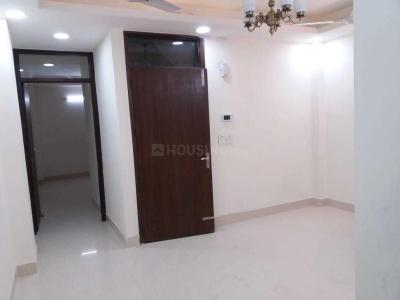 Gallery Cover Image of 720 Sq.ft 2 BHK Independent Floor for buy in Sultanpur for 3400055