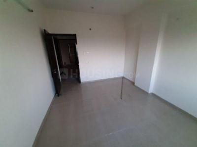Gallery Cover Image of 1200 Sq.ft 2 BHK Apartment for buy in Green Velly, Sanchar Nagar Main for 3700000