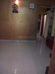 Gallery Cover Image of 605 Sq.ft 1 BHK Apartment for buy in Kharghar for 4000000