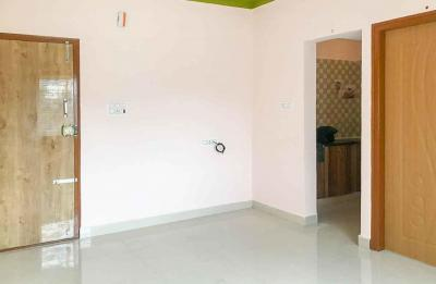 Gallery Cover Image of 550 Sq.ft 1 BHK Apartment for rent in Koramangala for 18000