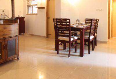 Dining Room Image of PG 4642483 Nibm in NIBM