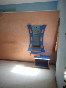Gallery Cover Image of 950 Sq.ft 1 BHK Apartment for rent in Prahlad Nagar for 13000