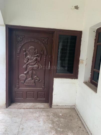 Balcony Image of Annapurna Accommodation in Jodhpur