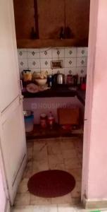 Kitchen Image of Roommate Required in Tilak Nagar