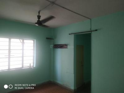 Gallery Cover Image of 800 Sq.ft 2 BHK Apartment for rent in Hadapsar for 10500