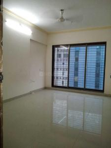 Gallery Cover Image of 950 Sq.ft 2 BHK Apartment for rent in Andheri East for 38000