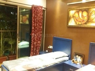 Gallery Cover Image of 1600 Sq.ft 3 BHK Apartment for buy in Raheja Vistas, Powai for 31000000
