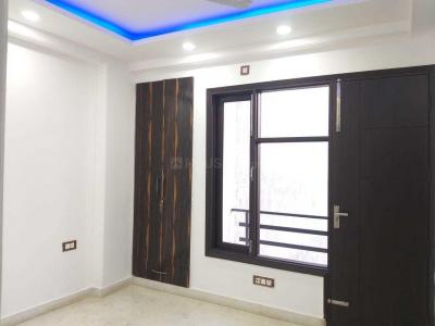 Gallery Cover Image of 1250 Sq.ft 2 BHK Independent Floor for rent in Vasant Kunj for 25000