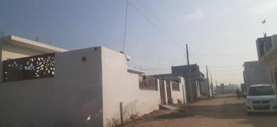 522 Sq.ft Residential Plot for Sale in Sector 38, Gurgaon
