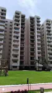 Gallery Cover Image of 1830 Sq.ft 3 BHK Apartment for rent in Rajarhat for 22000