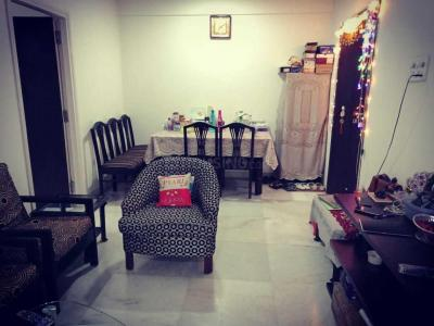 Gallery Cover Image of 980 Sq.ft 2 BHK Apartment for rent in Powai for 57000