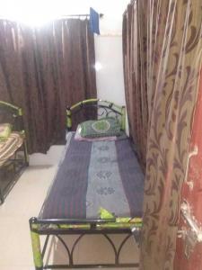 Bedroom Image of PG 4036414 Kopar Khairane in Kopar Khairane