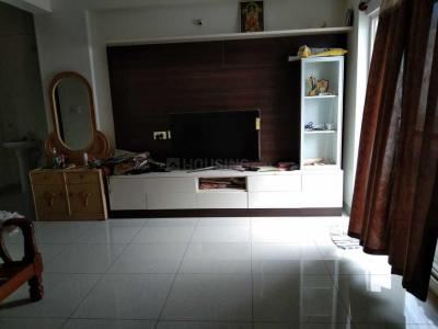 Gallery Cover Image of 1170 Sq.ft 2 BHK Apartment for rent in Sumadhura Soham, Whitefield for 26000