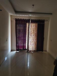 Gallery Cover Image of 570 Sq.ft 1 BHK Apartment for rent in Boisar for 5000