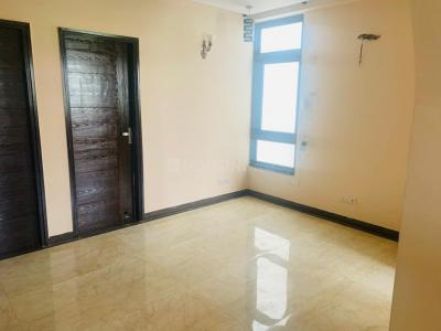 Gallery Cover Image of 1825 Sq.ft 3 BHK Apartment for rent in Dasnac  Designarch E - Homes, Surajpur for 10000