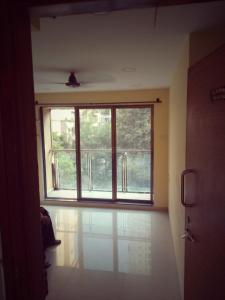 Gallery Cover Image of 330 Sq.ft 1 RK Apartment for buy in KP Devanshi, Malad West for 7500000