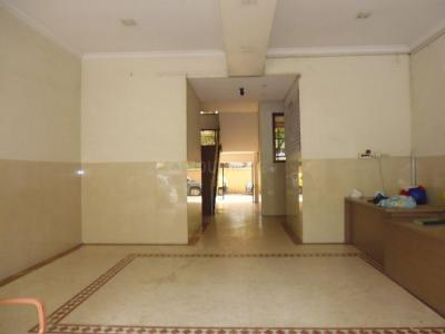 Gallery Cover Image of 850 Sq.ft 2 BHK Apartment for rent in Chembur for 47000
