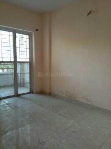Gallery Cover Image of 1300 Sq.ft 3 BHK Apartment for rent in Anand Nagar for 20000