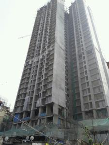 Gallery Cover Image of 605 Sq.ft 1.5 BHK Apartment for buy in Kandivali West for 12500000