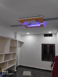 Gallery Cover Image of 1850 Sq.ft 3 BHK Independent House for buy in Nadergul for 9500000