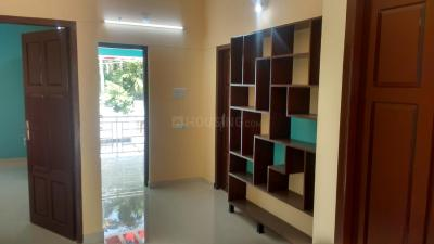 Gallery Cover Image of 2100 Sq.ft 4 BHK Independent House for buy in Vazhottukonam for 6800000