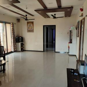 Gallery Cover Image of 2000 Sq.ft 4 BHK Apartment for buy in Mira Road East for 19000000