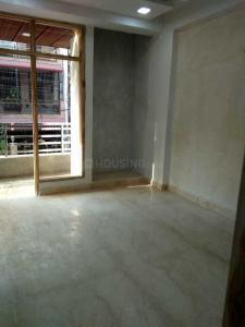 Gallery Cover Image of 1450 Sq.ft 3 BHK Independent Floor for buy in Vaishali for 9420000