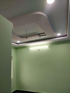 Gallery Cover Image of 1650 Sq.ft 3 BHK Independent House for buy in Godumakunta for 9000000