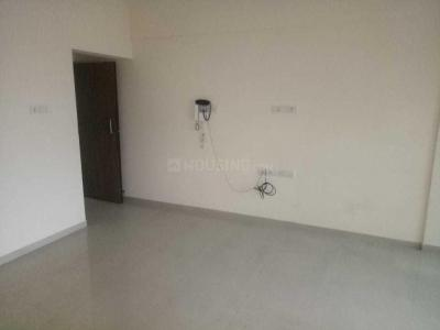 Gallery Cover Image of 900 Sq.ft 2 BHK Apartment for rent in Thane West for 22000