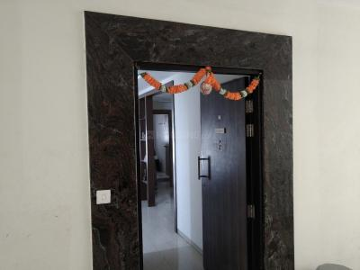 Gallery Cover Image of 1818 Sq.ft 3 BHK Apartment for rent in Sanath Nagar for 30000