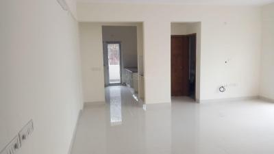 Gallery Cover Image of 1343 Sq.ft 2 BHK Apartment for buy in Kalyan Nagar for 9511000