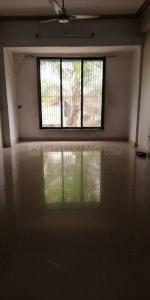 Gallery Cover Image of 400 Sq.ft 1 BHK Apartment for rent in Kopar Khairane for 17000