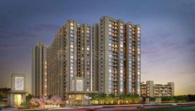 Gallery Cover Image of 1645 Sq.ft 3 BHK Apartment for buy in Skytech Matrott, Sector 76 for 9000000