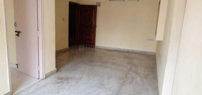 Gallery Cover Image of 1212 Sq.ft 2 BHK Independent Floor for rent in New Thippasandra for 23000
