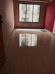 Gallery Cover Image of 900 Sq.ft 1 BHK Apartment for rent in Ghansoli for 16000