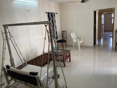 Gallery Cover Image of 965 Sq.ft 2 BHK Apartment for rent in HDIL Premier Residences, Kurla West for 40000