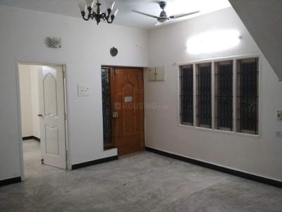 Gallery Cover Image of 1800 Sq.ft 3 BHK Independent House for rent in Velachery for 30000