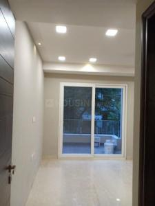 Gallery Cover Image of 2000 Sq.ft 3 BHK Independent Floor for buy in Green Park for 35000000