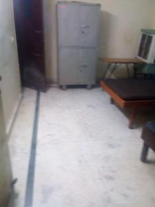 Bedroom Image of Surya PG in Sudhama Nagar