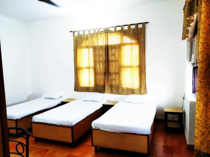 Bedroom Image of Nirmal Chaya in Palam Vihar
