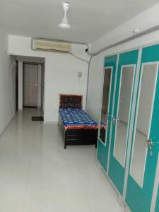 Bedroom Image of PG 4313855 Andheri East in Andheri East