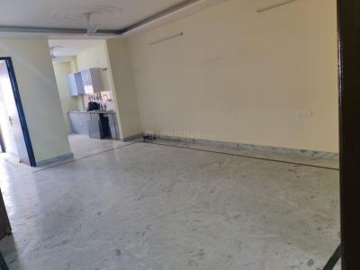 Gallery Cover Image of 1800 Sq.ft 3 BHK Independent Floor for rent in Tagore Garden Extension for 30000