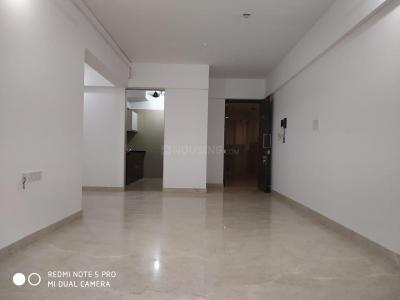 Gallery Cover Image of 1267 Sq.ft 2 BHK Apartment for buy in Kohinoor City Residential Phase 2 Block 2, Kurla West for 20700000