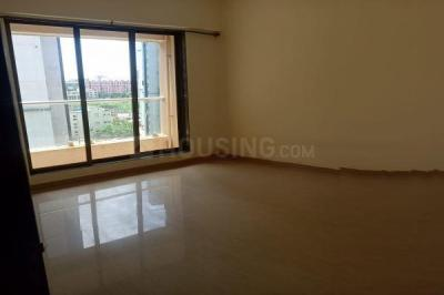 Gallery Cover Image of 805 Sq.ft 2 BHK Apartment for buy in Sethia Raj Shivganga, Kandivali West for 14000000