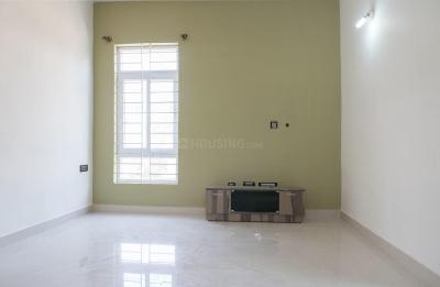 Gallery Cover Image of 900 Sq.ft 2 BHK Independent House for rent in HBR Layout for 16500
