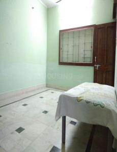 Gallery Cover Image of 1100 Sq.ft 1 BHK Independent House for rent in Devpura for 12000