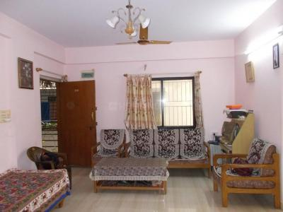 Gallery Cover Image of 995 Sq.ft 2 BHK Apartment for buy in Jey Pee Sukruthi, Banaswadi for 4600000