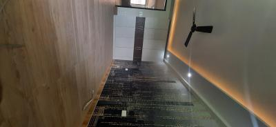 Gallery Cover Image of 2200 Sq.ft 3 BHK Independent Floor for buy in Sector 52 for 14500000