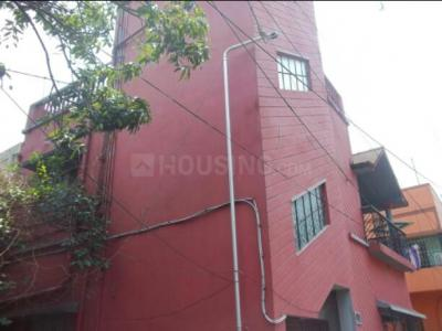 Gallery Cover Image of 2000 Sq.ft 3 BHK Independent House for buy in Uttarpara for 5000000