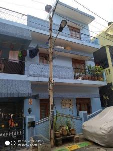 Gallery Cover Image of 1200 Sq.ft 2 BHK Independent House for buy in Devara Jeevanahalli for 11000000